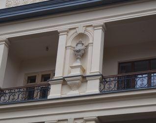 [Kraków] Remont Kamienicy, ul. Dietla 65 512438