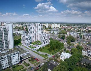 """[Warszawa] Budynek wielorodzinny """"Praga 17"""" 317111"""