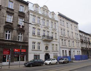 [Kraków] Remont Kamienicy, ul. Starowiślna 41 416183