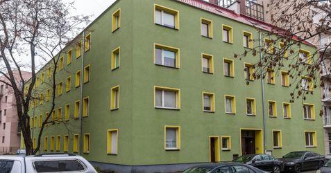 Kamienica Kaszubska 11 458679
