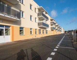 Mieszkania na wynajem dla osób starszych i niepełnosprawnych 462263