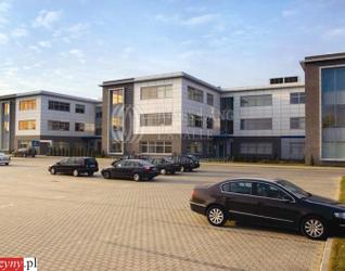 [Piaseczno] Diamond Business Park Piaseczno 102584