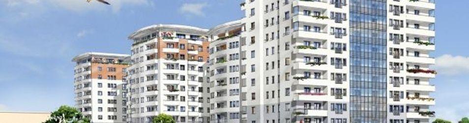 [Warszawa] Wola Tower 10424