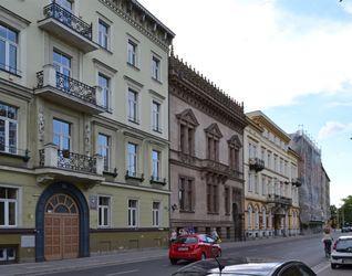 [Wrocław] Podwale 61 185272