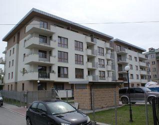 [Kraków] Budynek Mieszkalny, Os. Mały Płaszów 248504
