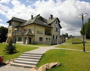 Hotel Morawa 291000