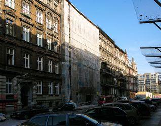 [Wrocław] Remont kamienicy przy Mierniczej 7 355512