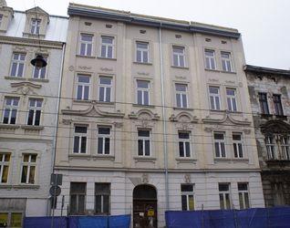 [Kraków] Remont Kamienicy, ul. Starowiślna 41 416184