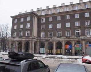 [Kraków] Lokal Usługowy, Os. Centrum C1 506808