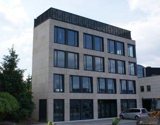 """[Kraków] Kompleks Biurowy """"Impol Office"""" ul. J. Conrada 51a 258745"""