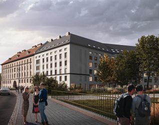 [Kraków] Dom Medyków 505785