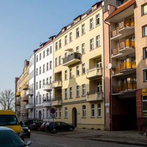 Kamienica Łęczycka 5 507577