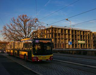 [Wrocław] Rewitalizacja Parku Pomorskiego 361402