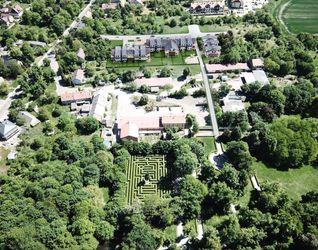 Brochów Park 414650