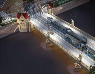 Mosty Pomorskie (remont) 419514