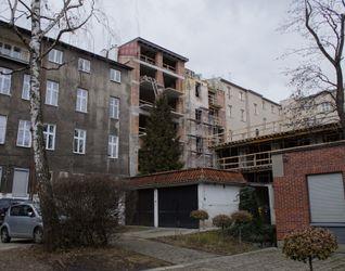 [Kraków] Hotel, ul. Św. Gertrudy 12a 459706
