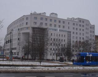 [Kraków] Remont elewacji, ul. Fabryczna 6 507322