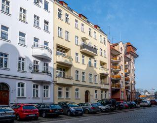Kamienica Łęczycka 5 507578