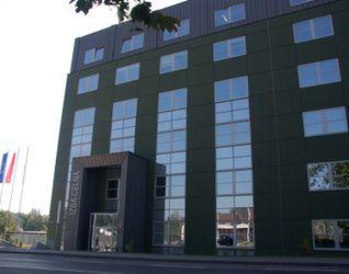 [Katowice] Izba Celna 31419