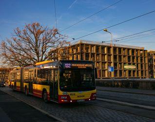 [Wrocław] Rewitalizacja Parku Pomorskiego 361403