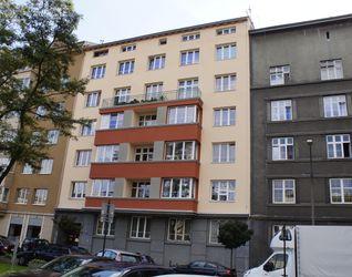 [Kraków] Remont Kamienicy, Plac Kossaka 2 395451