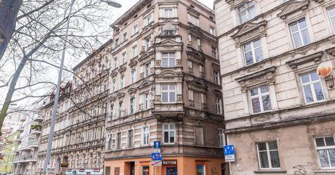 Kamienica Kaszubska 3 458683