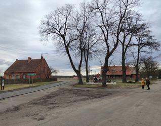 Droga Potasznia - Bracław 490683
