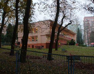 [Kraków] Przedszkole, ul. Jarzębiny (Remont) 496315
