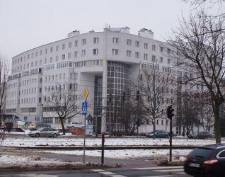 [Kraków] Remont elewacji, ul. Fabryczna 6 507323