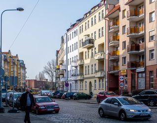 Kamienica Łęczycka 5 507579
