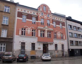 [Kraków] Remont Kamienicy, ul. Tarłowska 10 514491
