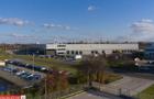 [Warszawa] Distribution Park Annopol
