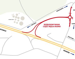 Autostrada A4 Zgorzelec - Medyka 182716