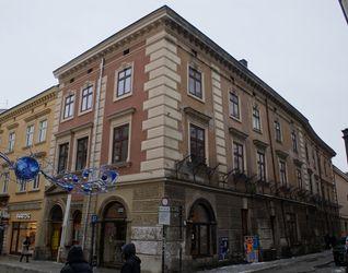[Kraków] Remont Kamienicy, ul. Floriańska 26 409532