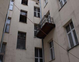 [Kraków] Remont Kamienicy, ul. Starowiślna 43 416188