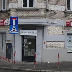 [Kraków] Remont Kamienicy, ul. Dietla 97 461756
