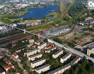 [Kraków] KST Kurdwanów P+R - Krowodrza Górka 140733