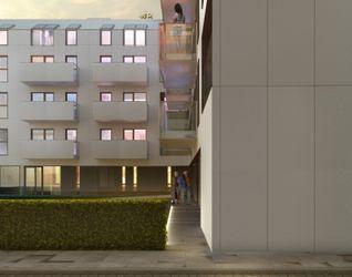 "[Warszawa] Apartamentowiec ""City Corner"" 199357"