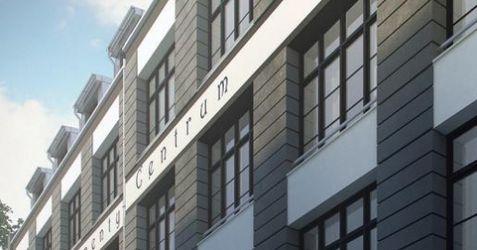 [Wrocław] Apartamenty Centrum 272317