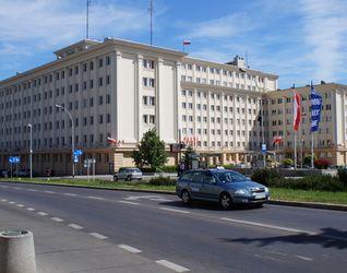 [Rzeszów] Remont Elewacji, ul. Grunwaldzka 15 381117