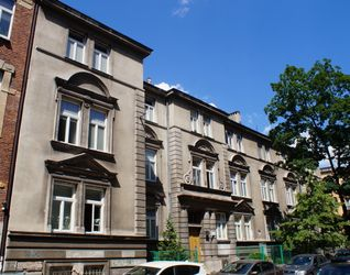 Krakow Szpital Ul Siemiradzkiego 1 Investmap Pl