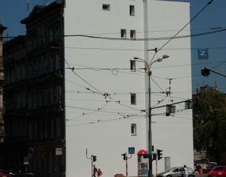 [Wrocław] Budynek wielorodzinny, Drobnera 16-22 39101