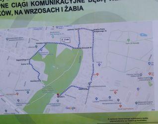 [Kraków] Park Jerzmanowskich 438461