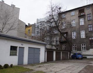 [Kraków] Remont Kamienicy, ul. Św. Gertrudy 15 459709
