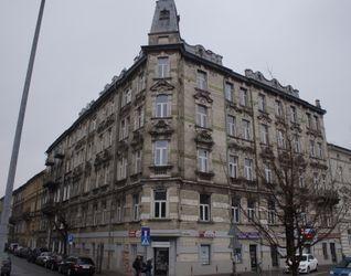 [Kraków] Remont Kamienicy, ul. Dietla 97 461757