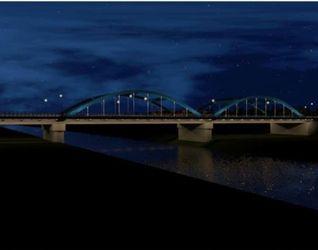 Mosty Chrobrego 467901