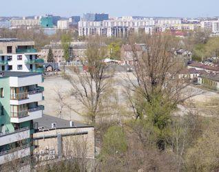 [Kraków] Wyburzenia, ul. Mogilska 71a 473533