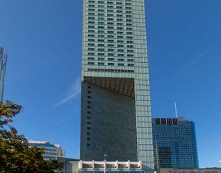 Hotel  Intercontinental Warszawa 492989