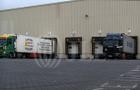[Warszawa] Space Distribution Center