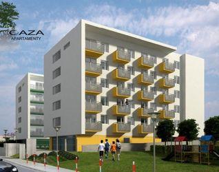 """[Kraków] Apartamenty """"Oaza"""" 27667"""